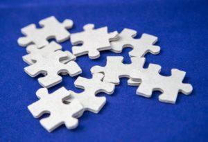 Puzzle 1816474 1920