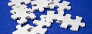 Puzzle 1816474 1920 e1622630463817