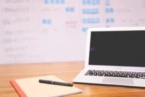 Wordpress opdatering er en vigtig del af vedligeholdelsen af et wp websted