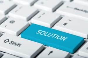 Solution keyboard 1784624 medium