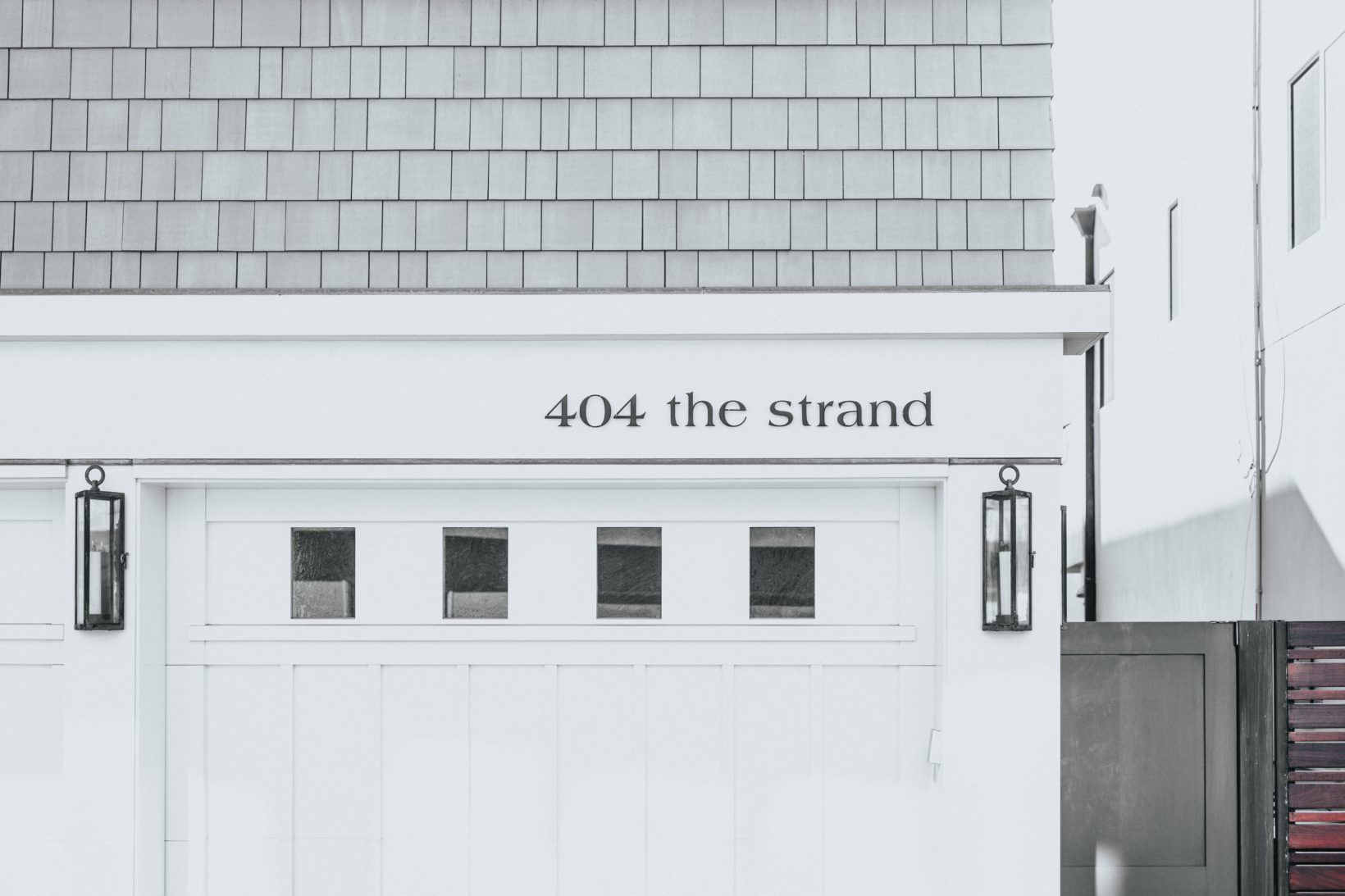 404 the strand - Photo by Nathan Dumlao